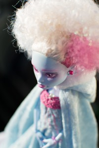 2015monsterhigh-59 - kopie