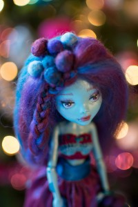 2015monsterhigh-9