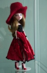 2017 Monster high Lady in red-7.jpg