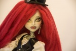 monsterhigh-15.jpg