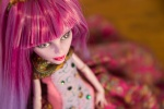 monsterhigh-18.jpg