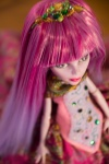 monsterhigh-19.jpg