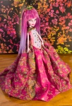 monsterhigh-20.jpg